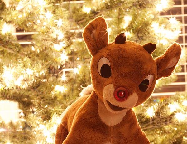 Rudolph-2971