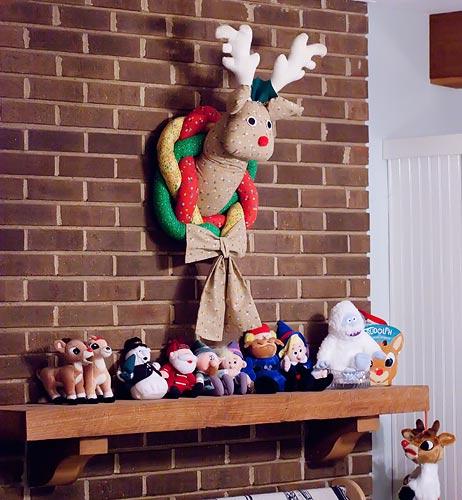 Rudolph-2973