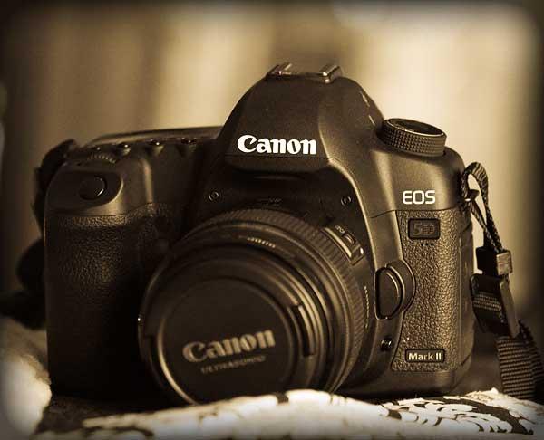 canon-5dm2-4137