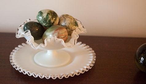 eggs-in-milk-glass-2