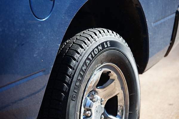 flat-tire-2750