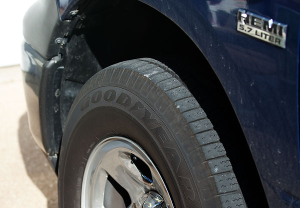 flat-tire-2756