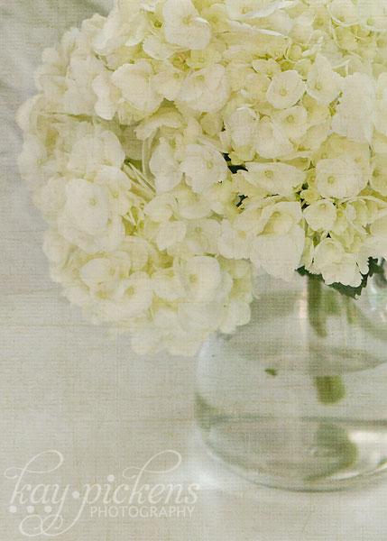 hydrangea-in-glass-pitcher