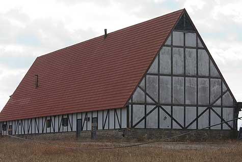 nickersonfarms