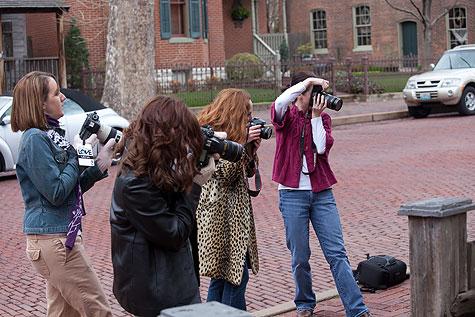 photography-shoot