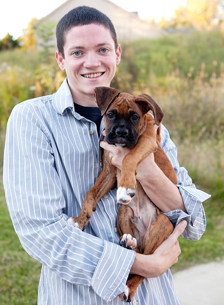 boxer-puppy-8761