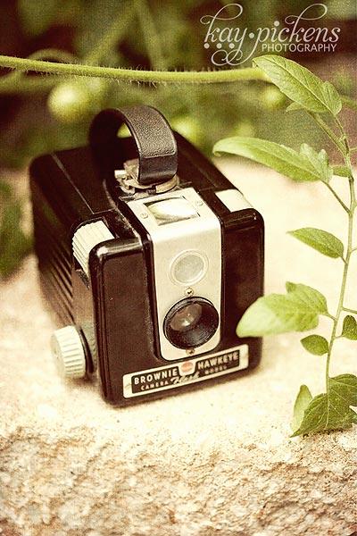 brownie-hawkeye-camera-8365