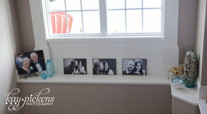 stairway photos