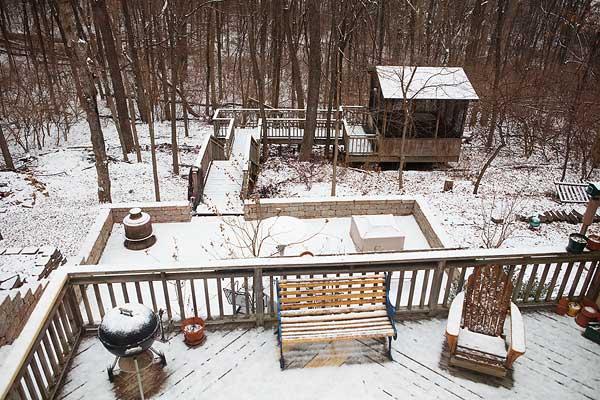 snow-day-4600
