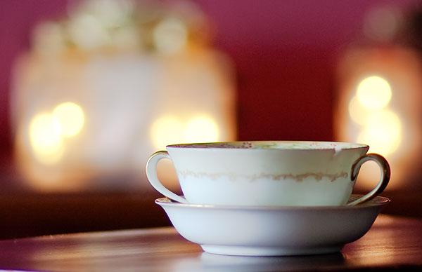 tea-cup-2908