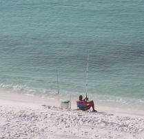 morefishing