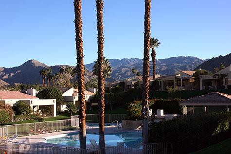 pool hikes