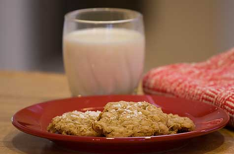 [Image: milk-and-cookies.jpg]