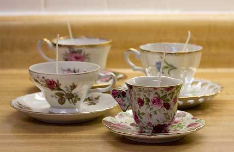 line teacups up