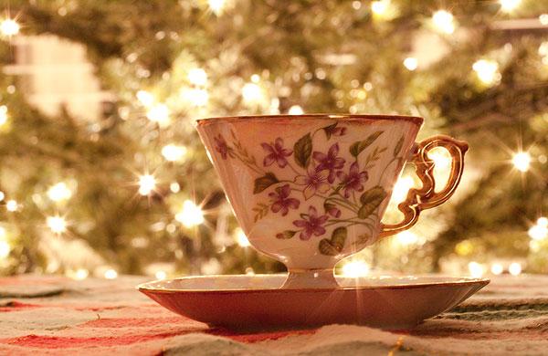 Christmas-Tree-Lights-2968