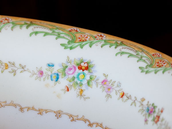 antique-noritake-china-2761