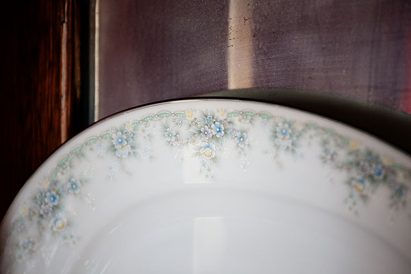 antique-noritake-china-2766