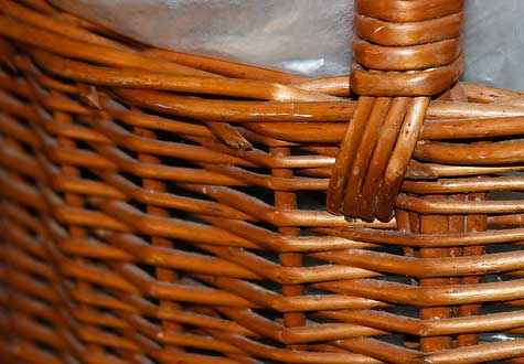 basket-closeup