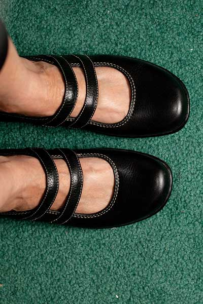 black-clark-shoes-2544