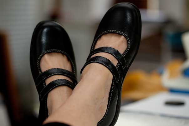 black-clark-shoes-2547