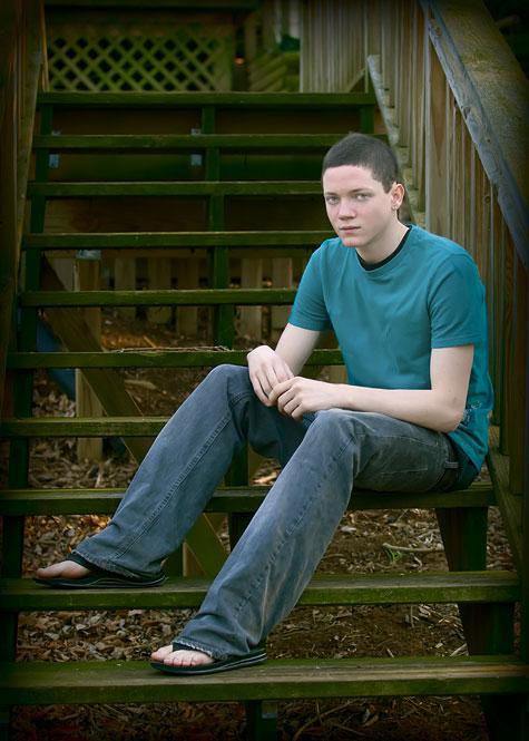 boy-on-stairs-reg