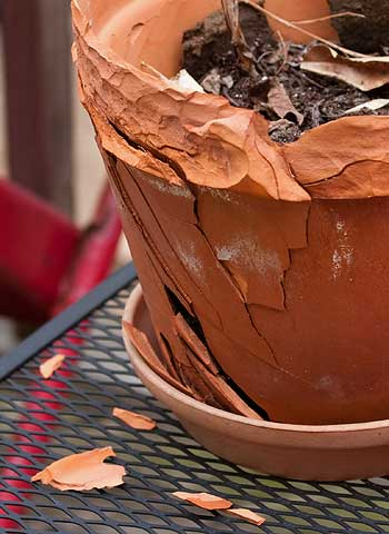 broken-flower-pot