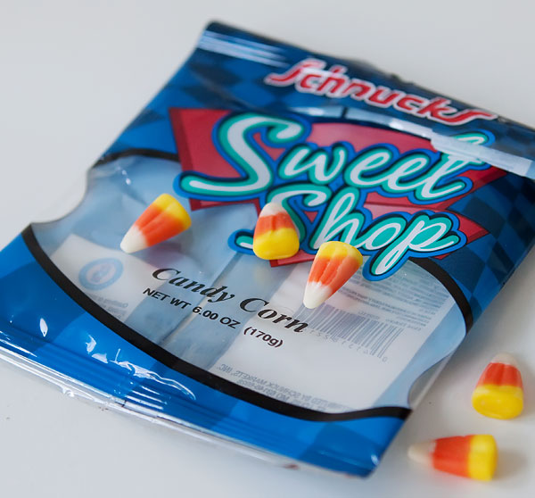 candy-corn-2659