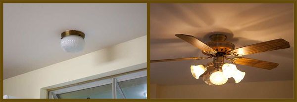 ceiling-lights-replacements