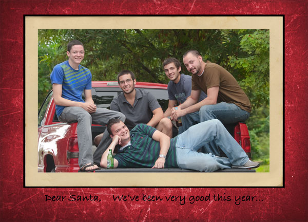 christmascard-front
