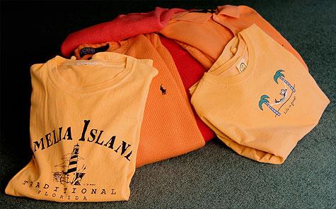 coral-clothes