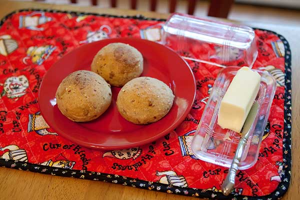 dinner-rolls-2066