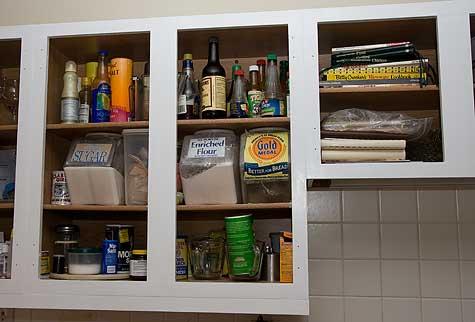doors-off-cabinets