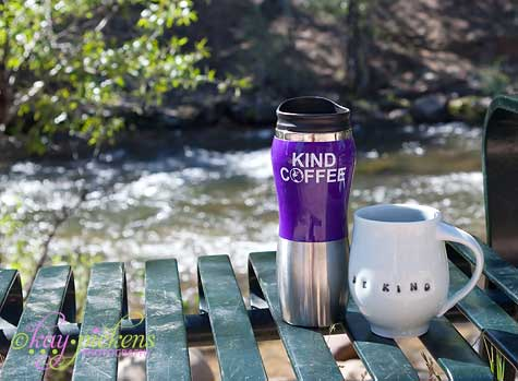 estes-park-kind-coffee