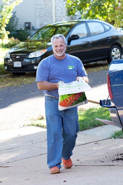 fall-chores-2568