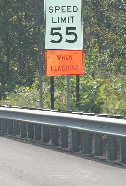 flashing-3984