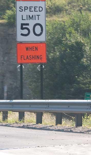 flashing-3989
