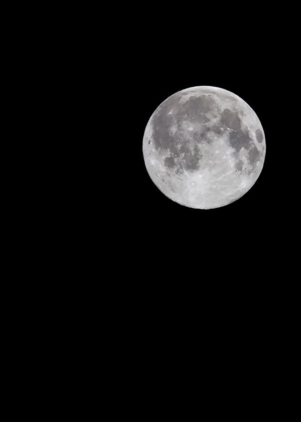 full-moon-2499
