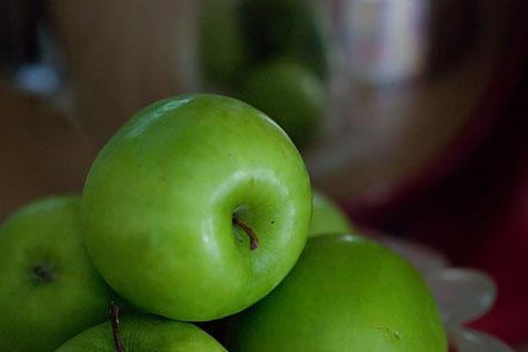green-apples-3