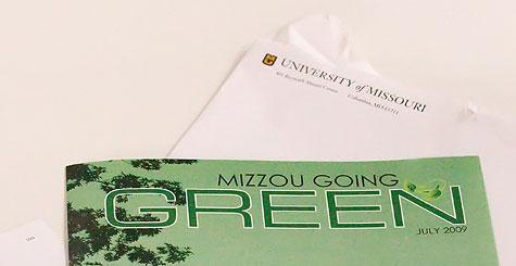 greening-of-mizzou-1