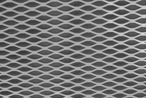 grid texture