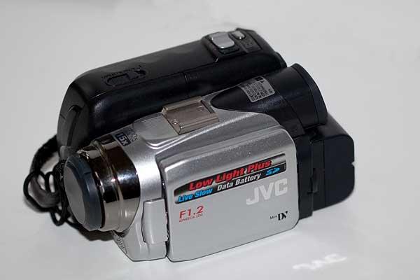 jvc-camcorder-2541