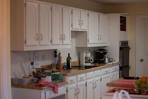 kitchen-remodeling-week-1