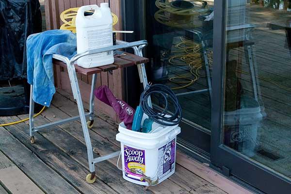 lakehouse-chores-2100