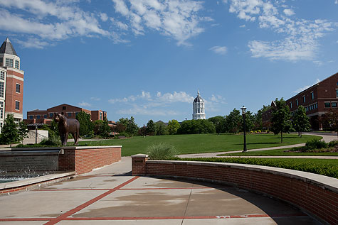 mizzou-tiger-plaza