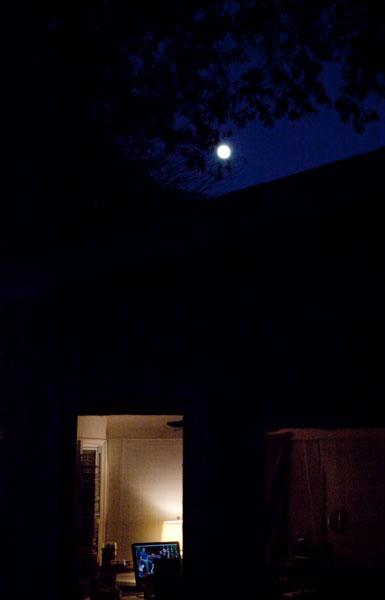 moon-2667