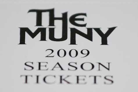 muny-opera-2