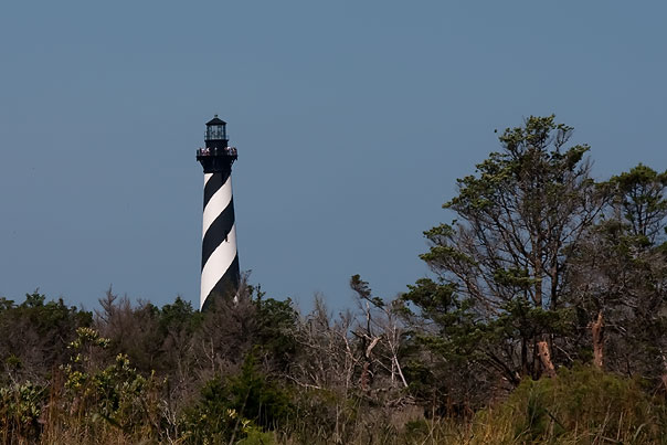 obx-lighthouse-4022