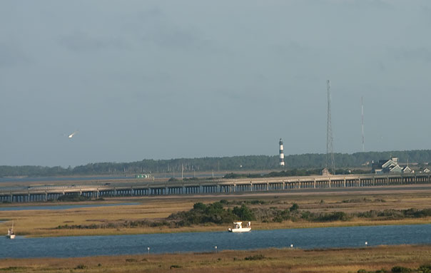 obx-lighthouse-4072