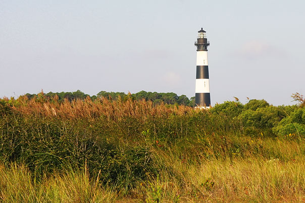 obx-lighthouse-4084