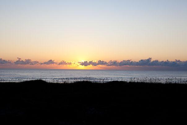 obx-sunrise-2350